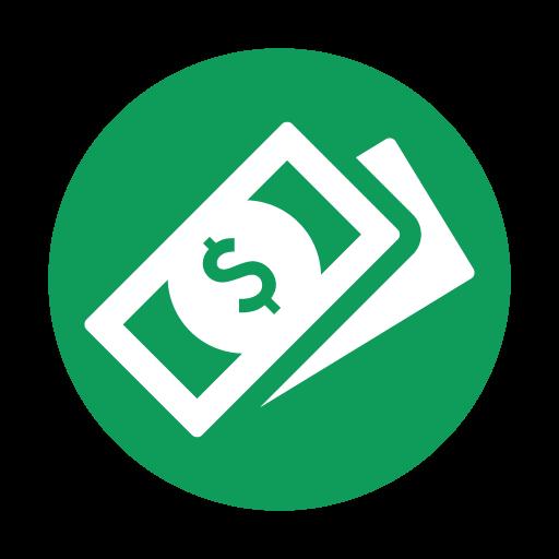 Refinance Denver and Colorado Mortgage Lenders