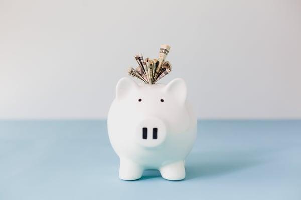 Saving with Mortgage Lending Companies