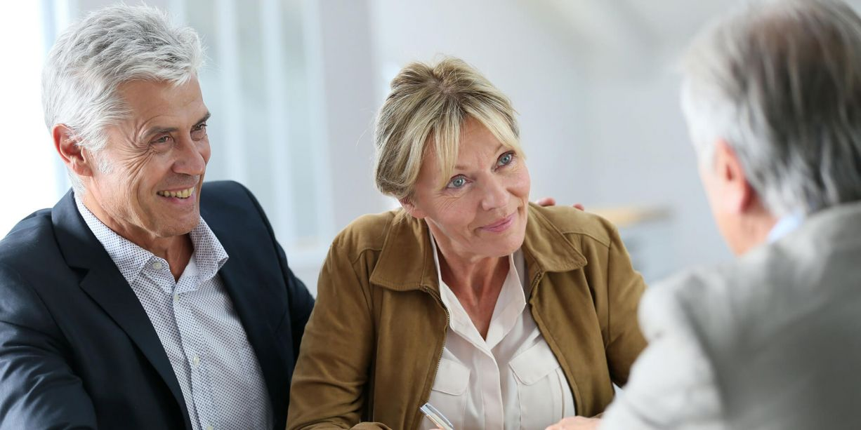 Reverse Mortgage Denver and Home Refinance Companies