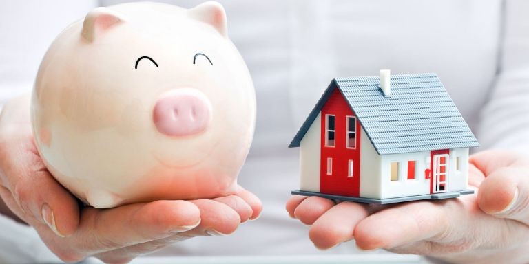 Refinance Mortgage Colorado and Mortgage Refinance Companies