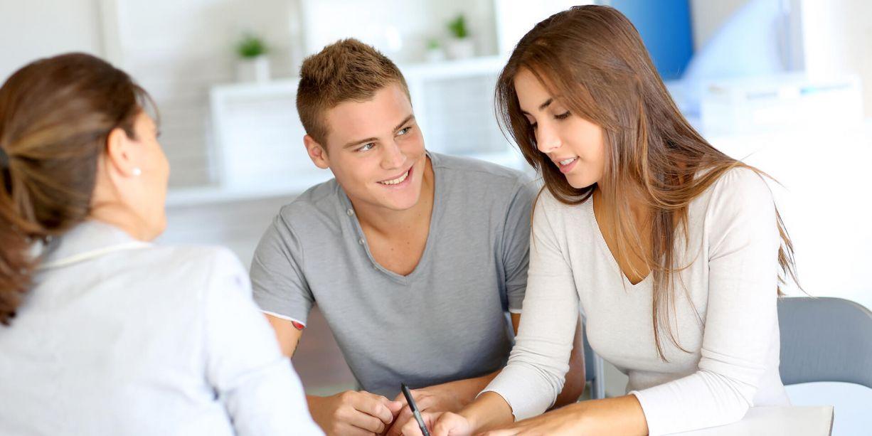 FHA Loan Mortgage Rates and Home Refinance Companies