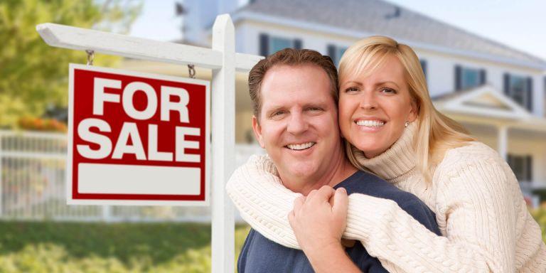 Seasoned Home Buyers