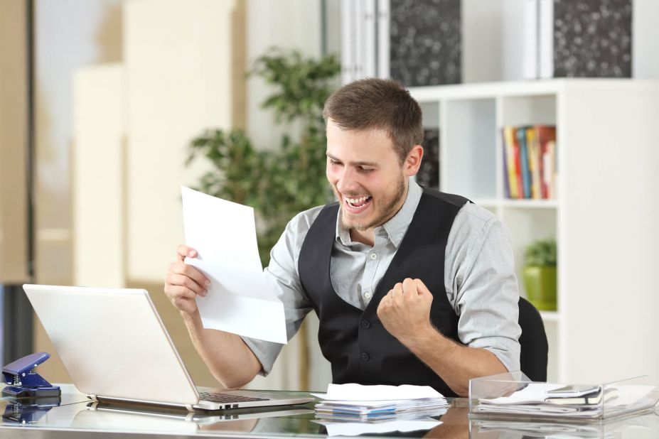 FHA Loan Colorado and Best Home Refinance Companies