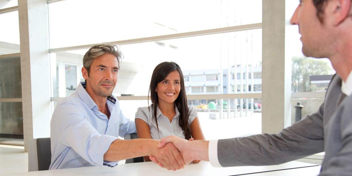 Refinance Mortgage Colorado and Mortgage Brokers