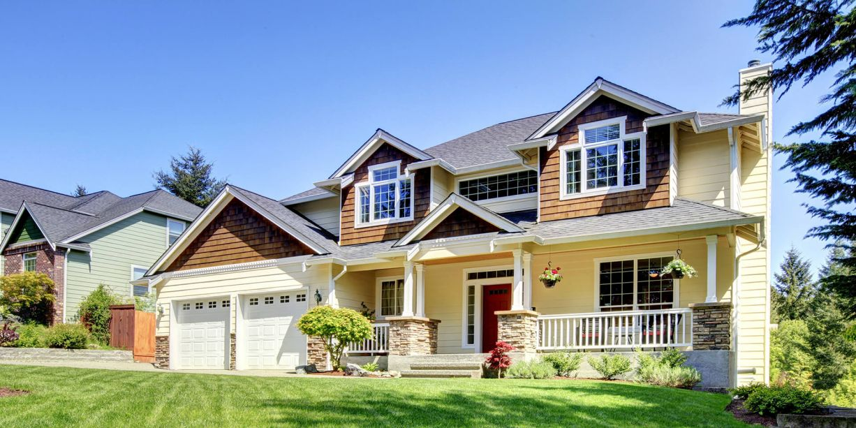 First Time Home Buyer Denver and Colorado Mortgage Lenders