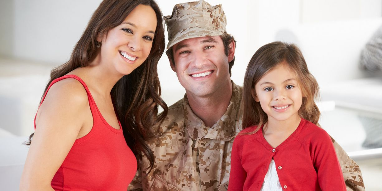 VA Refinance Program and Veterans Administration Lenders