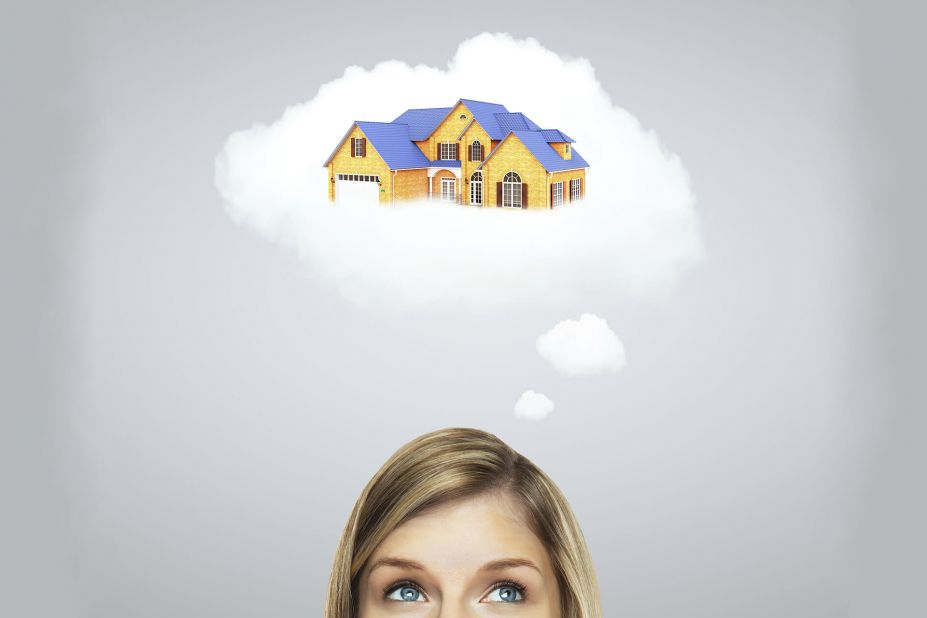Mortgage Lender Denver CO and Best Home Refinance Companies with US Mortgages