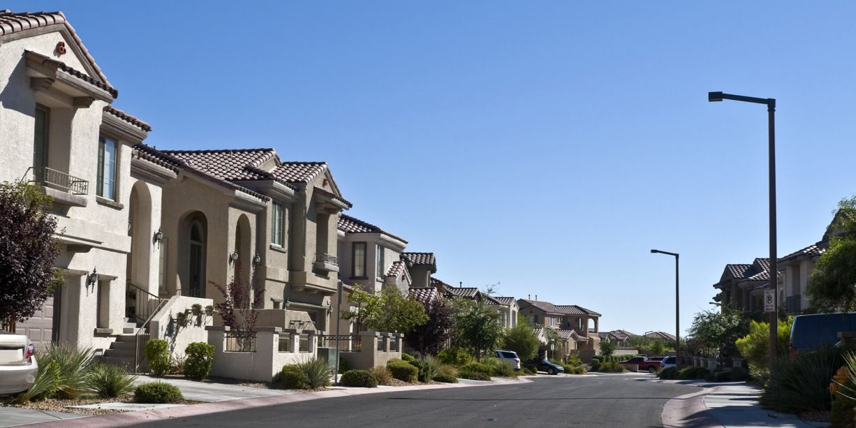 First Time Home Buyer Denver and Mortgage Companies