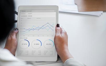 Refinancing with a Denver mortgage lender