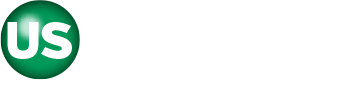 logo-color-white