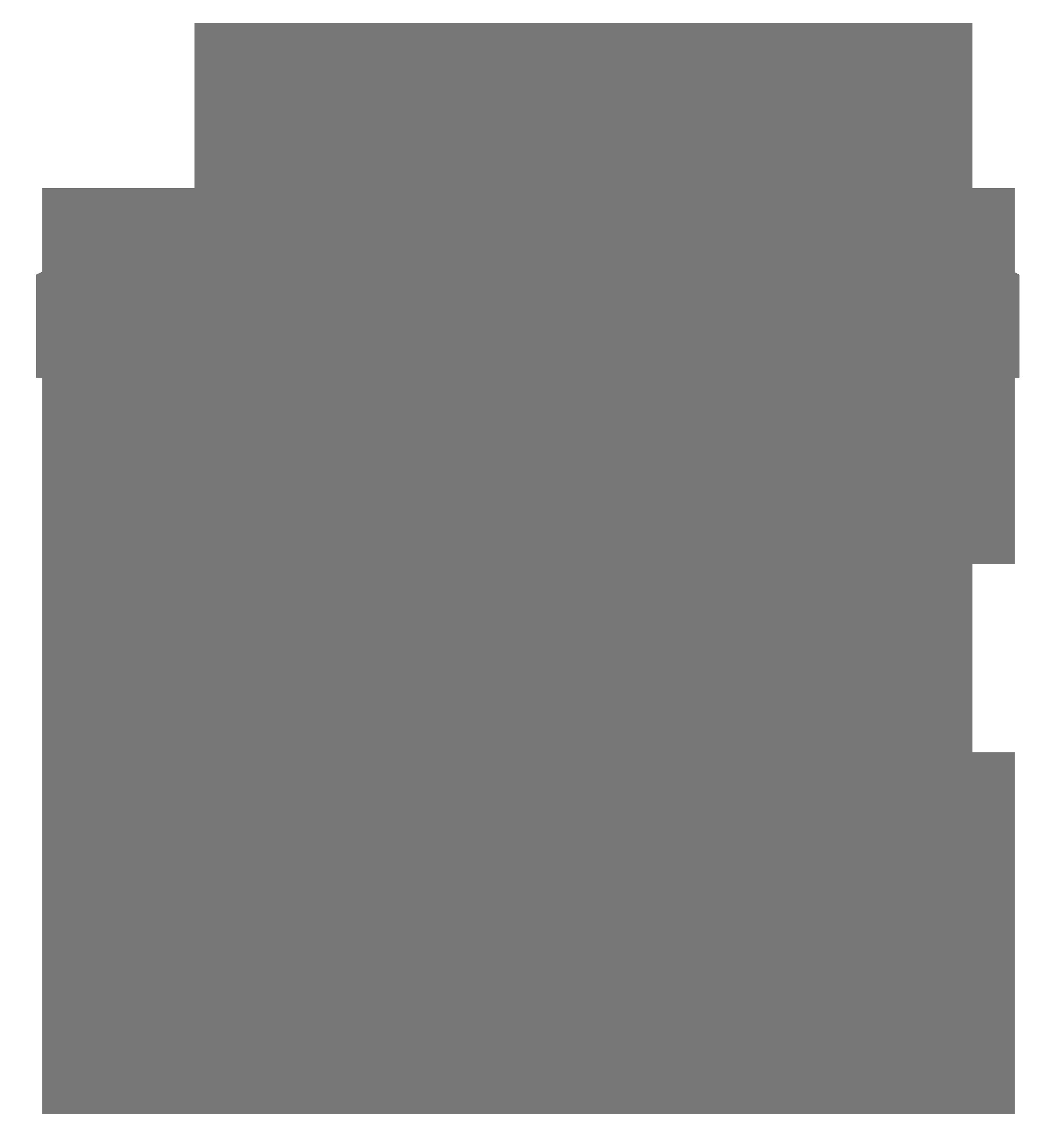 equal-housing-lender-logo-overlay