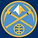 Nuggets Logo